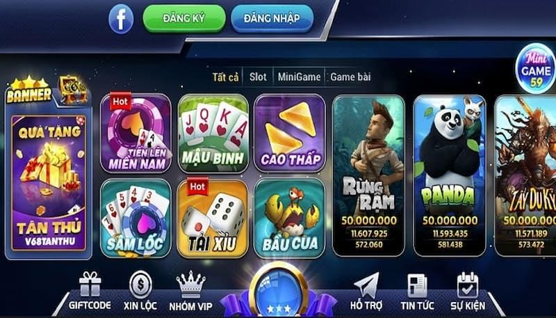 Một số thuật ngữ đang được dùng trong game Cờ Caro