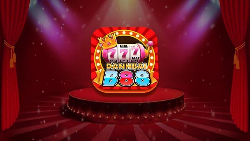 B88 - Xứng danh cổng game bài trực tuyến có thiết kế siêu bắt mắt và lôi cuốn - 789 Club