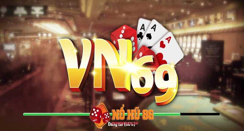 """VN69 - Thế giới game bài cổ trang có 1 0 2 """"siêu đặc biệt"""" năm 2021 - 789 Club"""